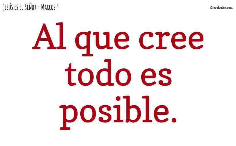 Crees?
