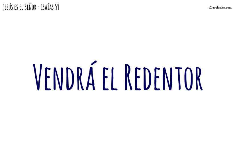 Redentor